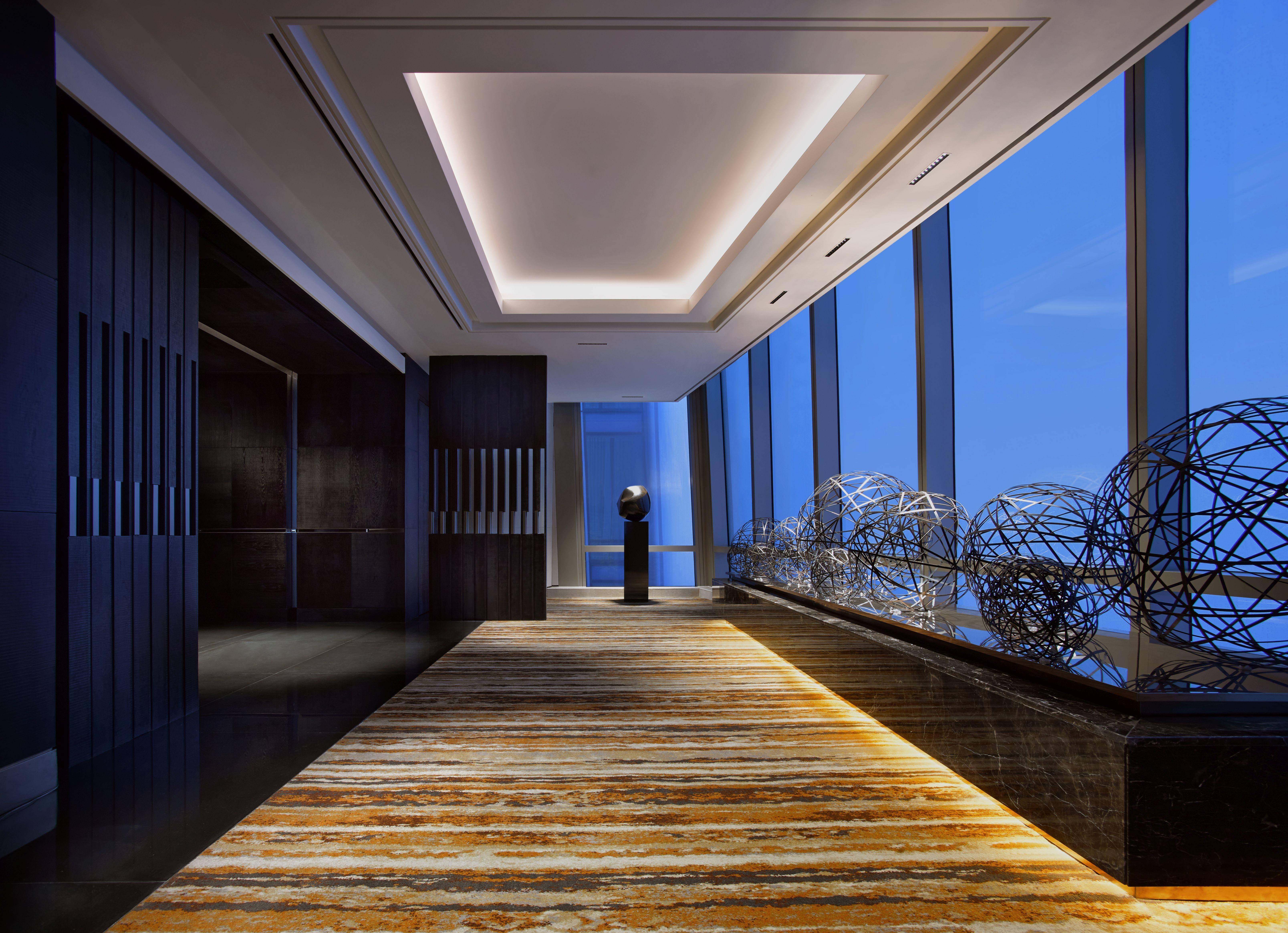Lotte hotel hanoi vietnam u2013 interior designer: wilsons associates