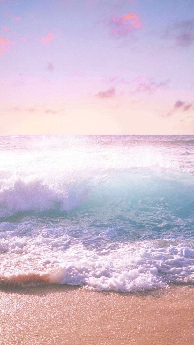 Pink And Blue On Twitter Scenery Wallpaper Beautiful Wallpaper For Phone Beautiful Nature Wallpaper