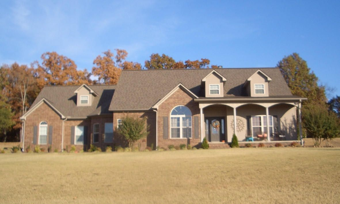 Photos Maps Description For 44 Southridge Circle Wynne Ar Search Homes For Sale Get School District Real Estate Search Moving House Real Estate Investor