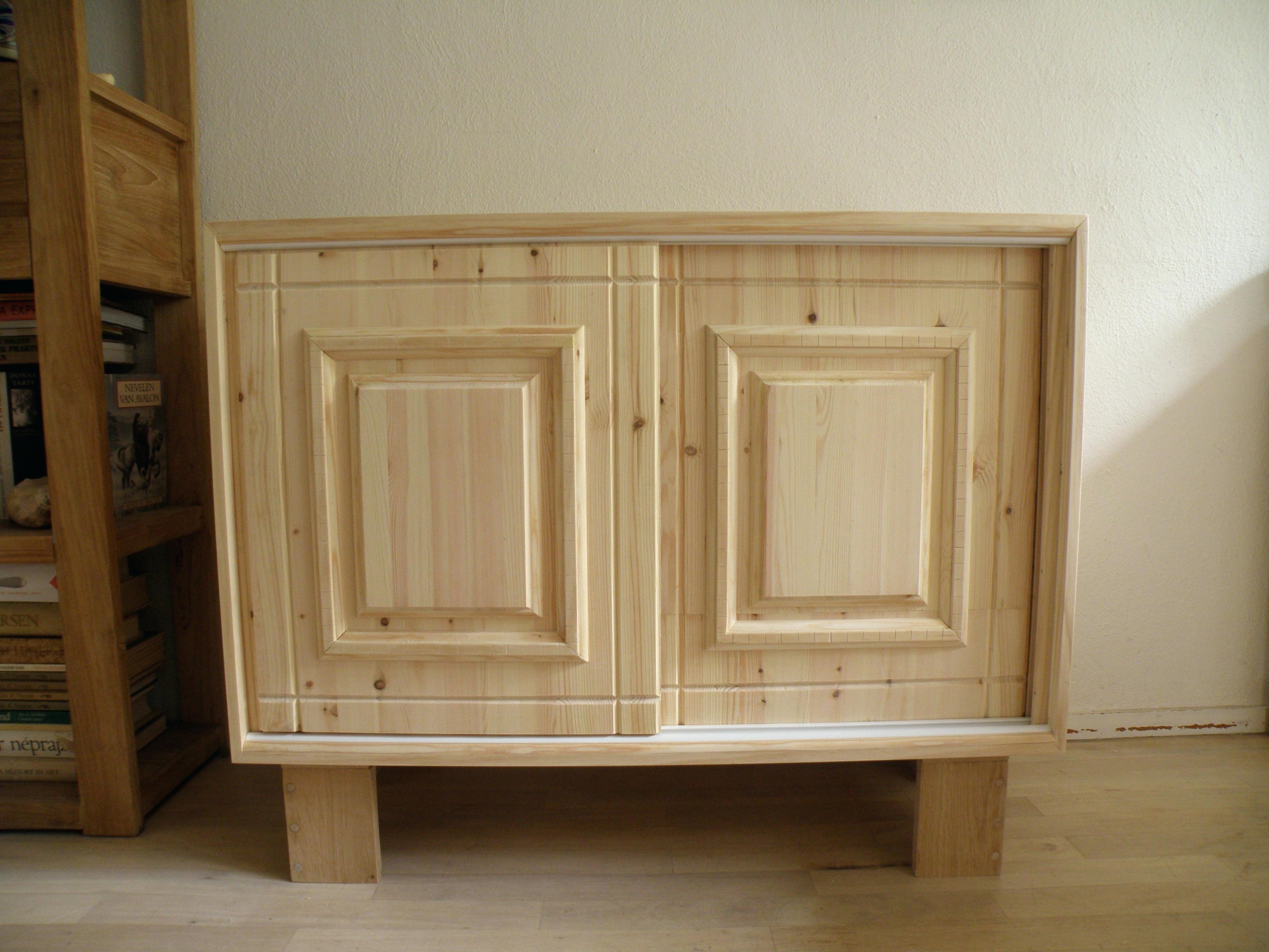 Garage cabinet hardware eine häufige wahl für besteck wasserhähne