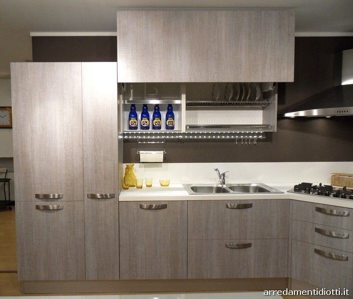17 Best images about cucine on Pinterest | Santiago, Maya and ...