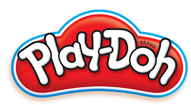 Play Doh Logopedia Fandom Powered By Wikia Play Doh Play Doh Costume Diy For Kids