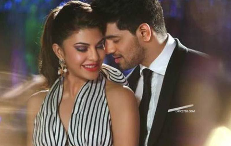 Pin by Bollywood Songs on Only Jacqueline Fernandez Songs in
