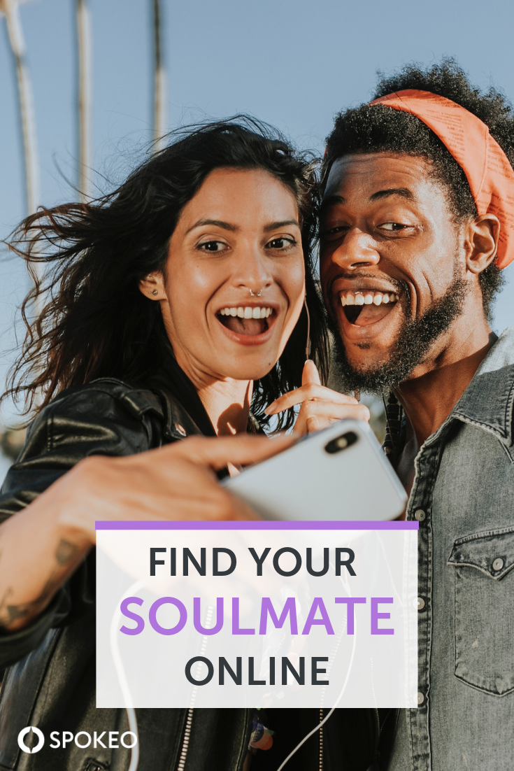 online dating and the search for true love