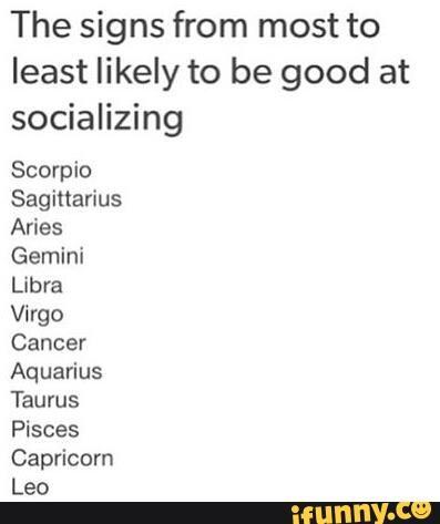 anti horoscope quotes