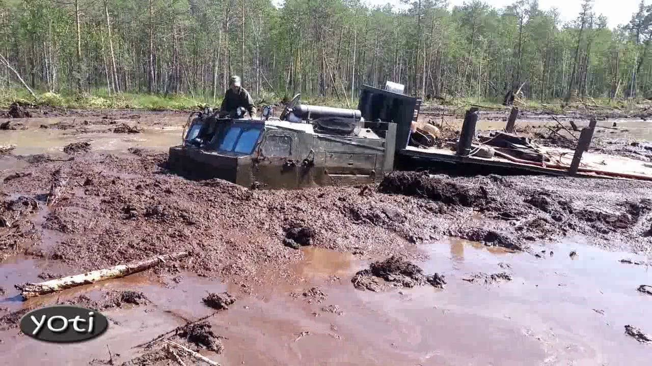 Extreme Off Road Vehicles Of Russia Prt 7 Youtube In 2021 Offroad Vehicles Extreme Off Road Vehicles Road Vehicle