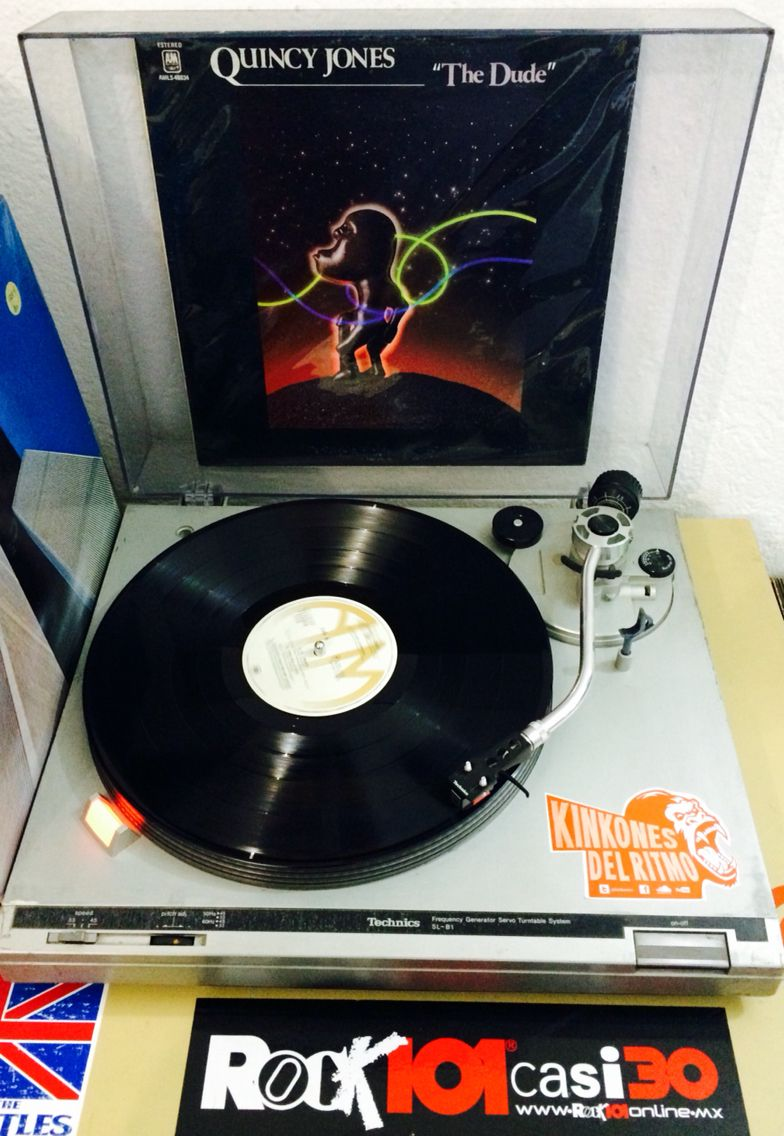 130 My Vinyl And Cds Collection Ideas Vinyl Cds Dexter Gordon