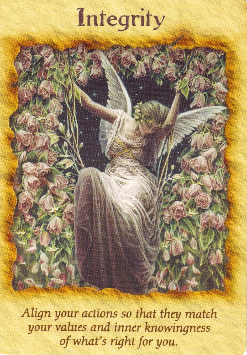 Angel therapy oracle cards angel therapy angel cards