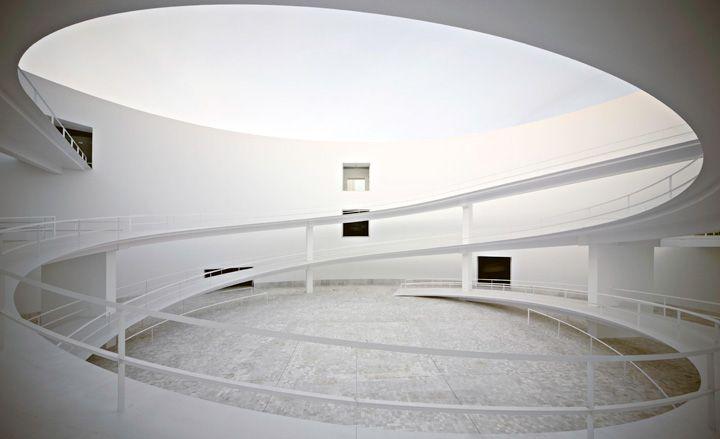 Book: 'Design Talks: Contemporary Creatives on Architecture and Design' by Massimo de Conti   Architecture   Wallpaper* Magazine: design, interiors, architecture, fashion, art