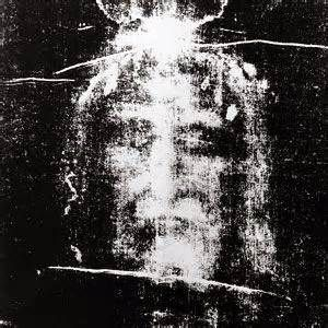 Real Face of Jesus - Yahoo Image Search Results