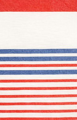 nautical red blue stripes pattern print print patterns blue stripes pattern stripes pattern nautical red blue stripes pattern print