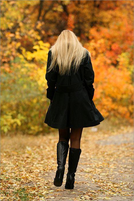 http://24.media.tumblr.com/tumblr_l9twhqxBu71qzccj5o1_500.jpg