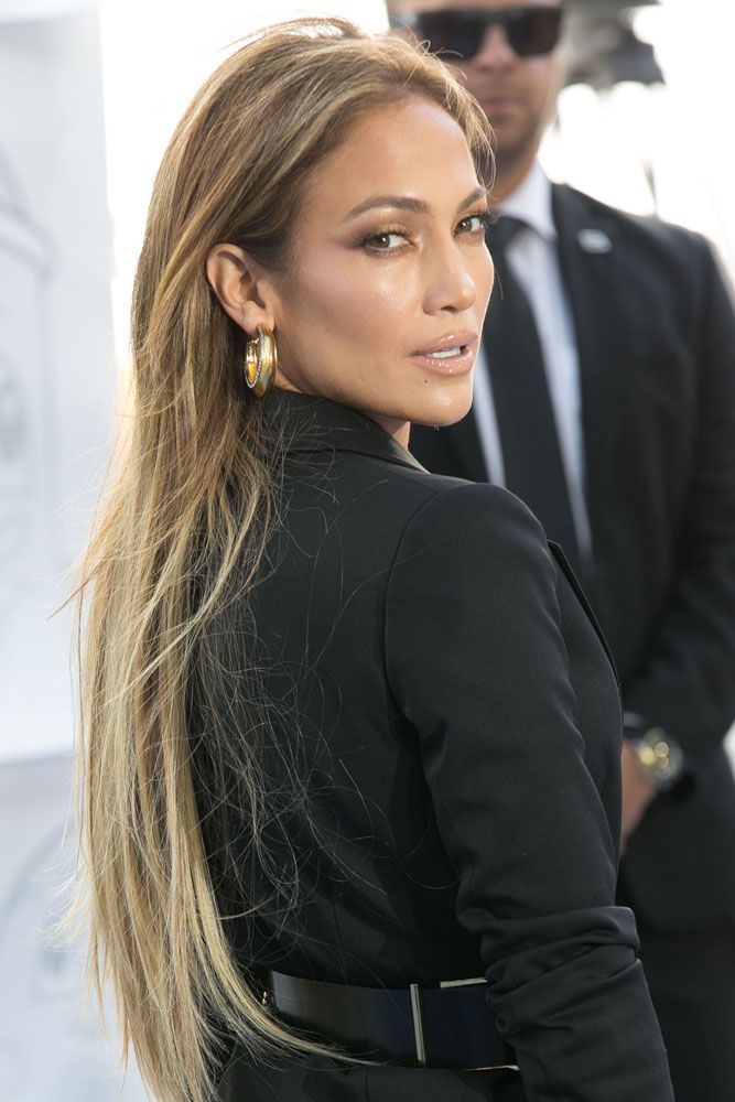 top hair color trends 2015 everything you need to know