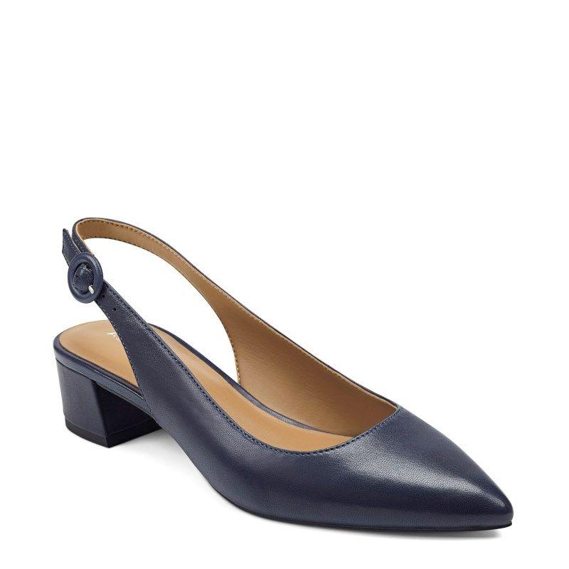 Slingback shoes, Womens slippers, Dress