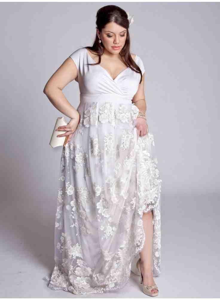 Plus Size Vintage Bridesmaid Dresses Plus Size Bridesmaid Dresses