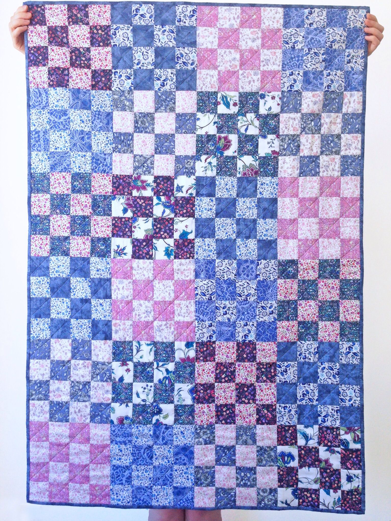edyta quilt by to moda sew kit brilliant online quilting article kits batik dreaming sitar essential