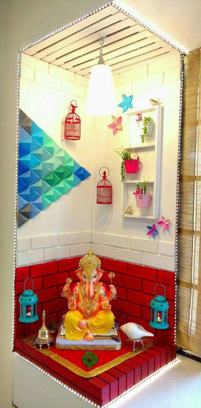 Ganpati decorations Ganpati decorations ganpati decorations