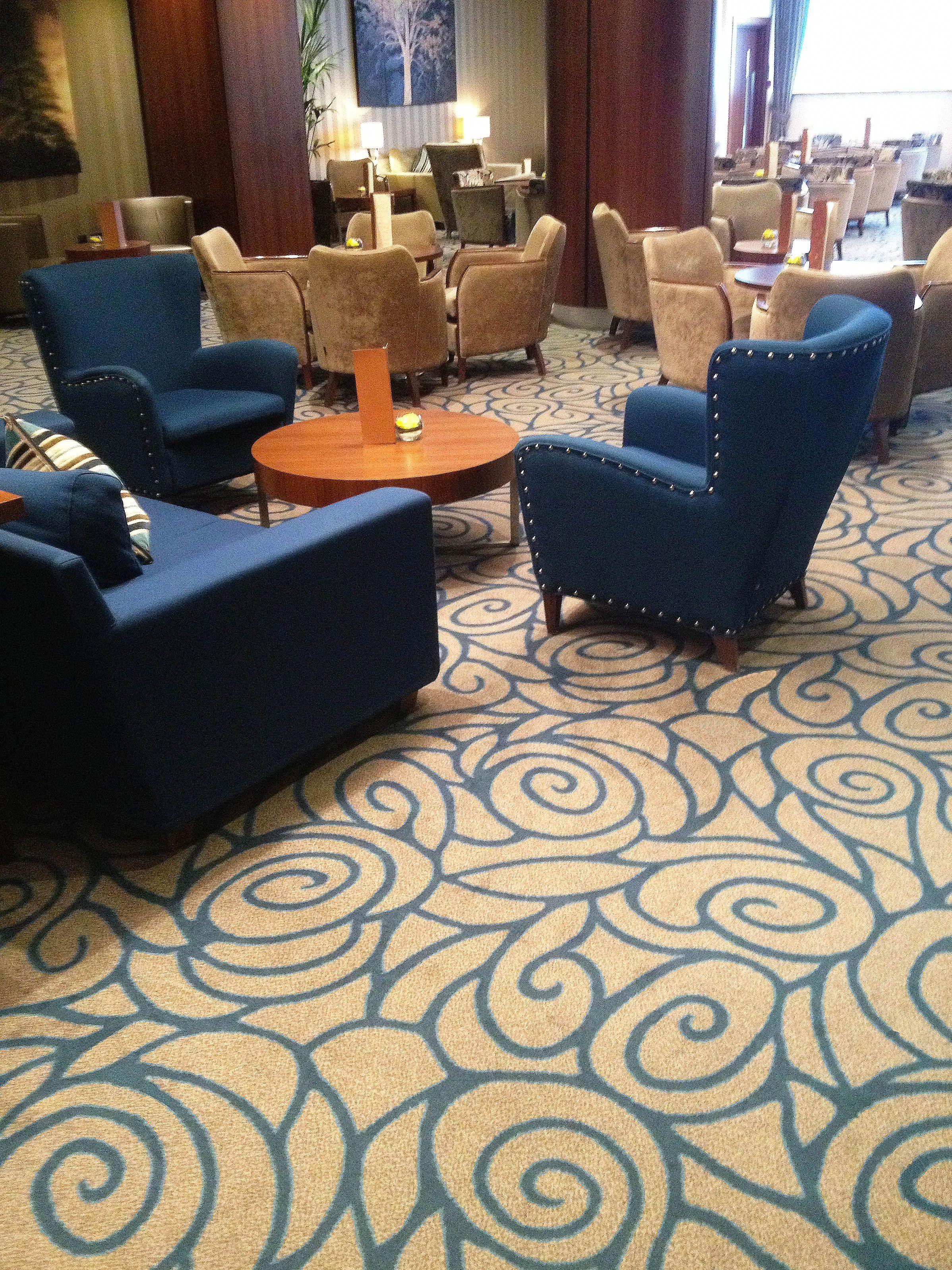 Carpet Runners For Stairs Uk Kitchencarpetrunnersuk Hotel Carpet Carpet Design Carpet Tiles Office