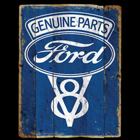 Pin By Renee Hamilton On Cricuit Ford Logo Ford Emblem