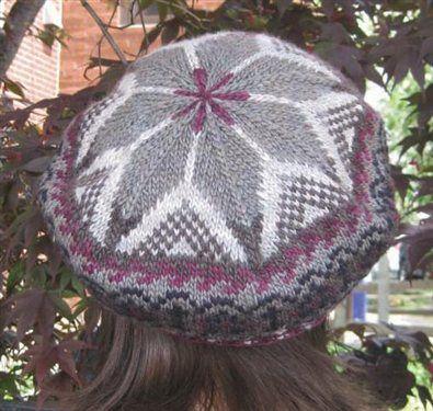 Knitting: Magazines, eBooks, Videos, Articles, Guides | Fair isles ...