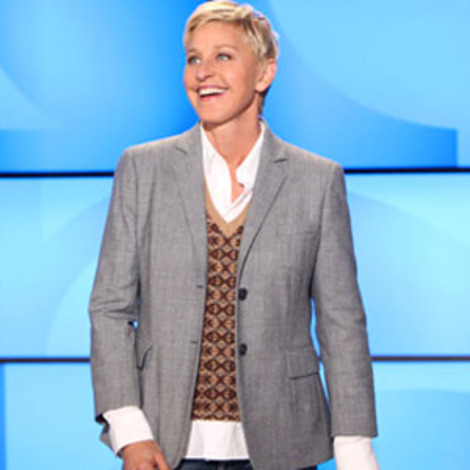 J.C. Penney Won't Fire Ellen. Anti-Gay Group Loses Battle | Parenting - Yahoo Shine They really had no clue? Even I fugured it out.