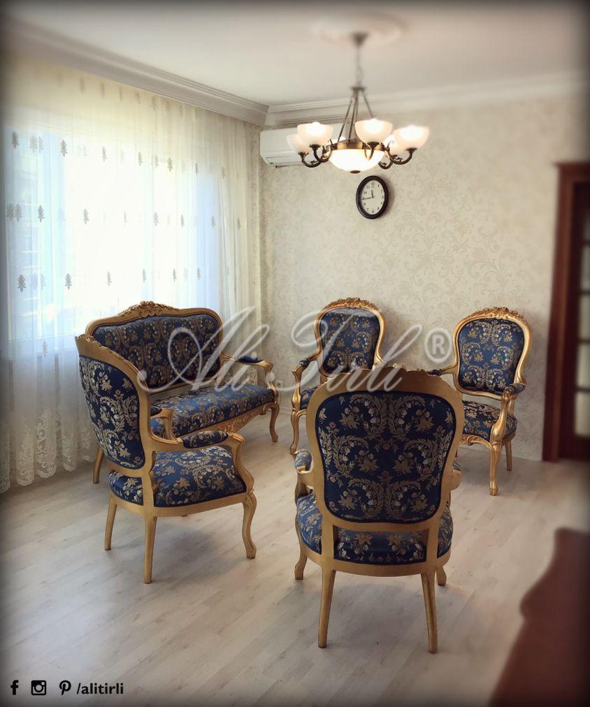 Victoria Cay Takimi Luxury Furniture Armchair Interior Design