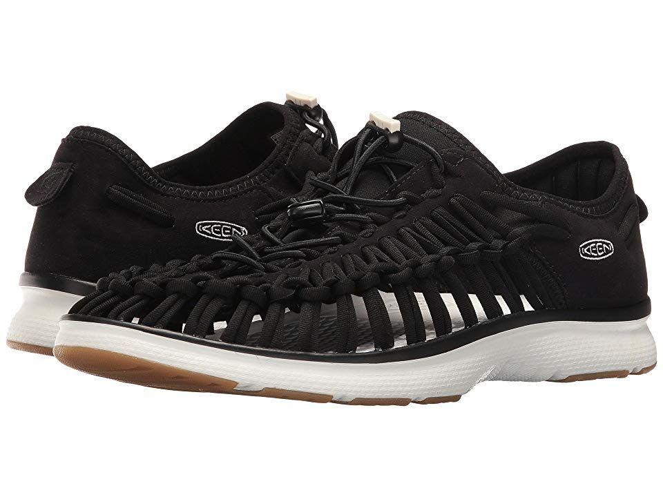f1f6675eaf12 Keen Uneek O2 (Black Harvest Gold) Men s Shoes. Can t decide whether ...