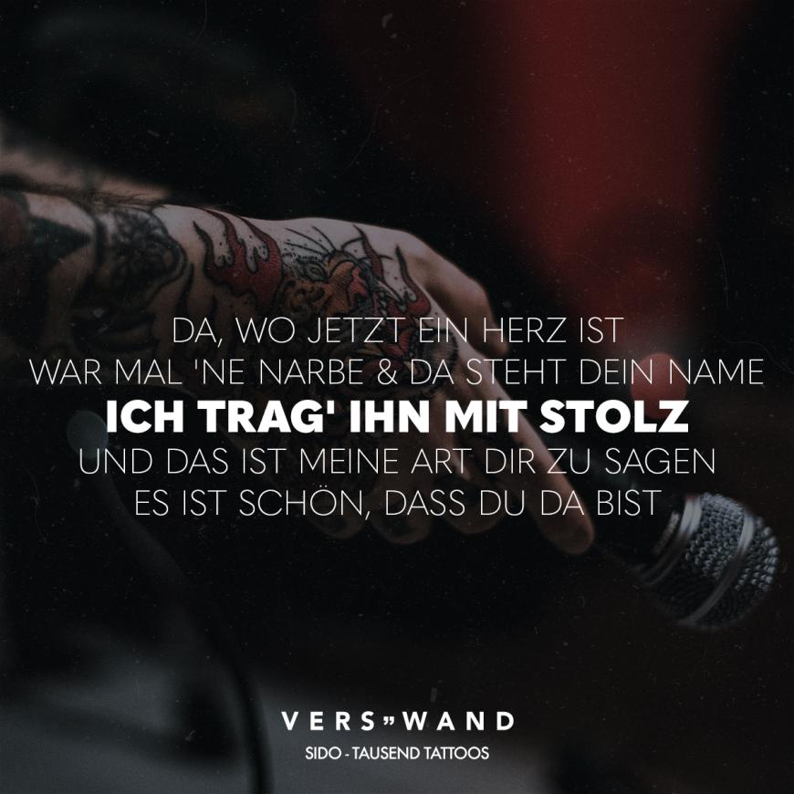 Pin Von Juli Arndt Auf Deutschrap Liebes Rap Zitate Rapper