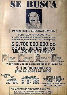 8 Virginia Vallejo Ideas Vallejo Virginia Pablo Escobar