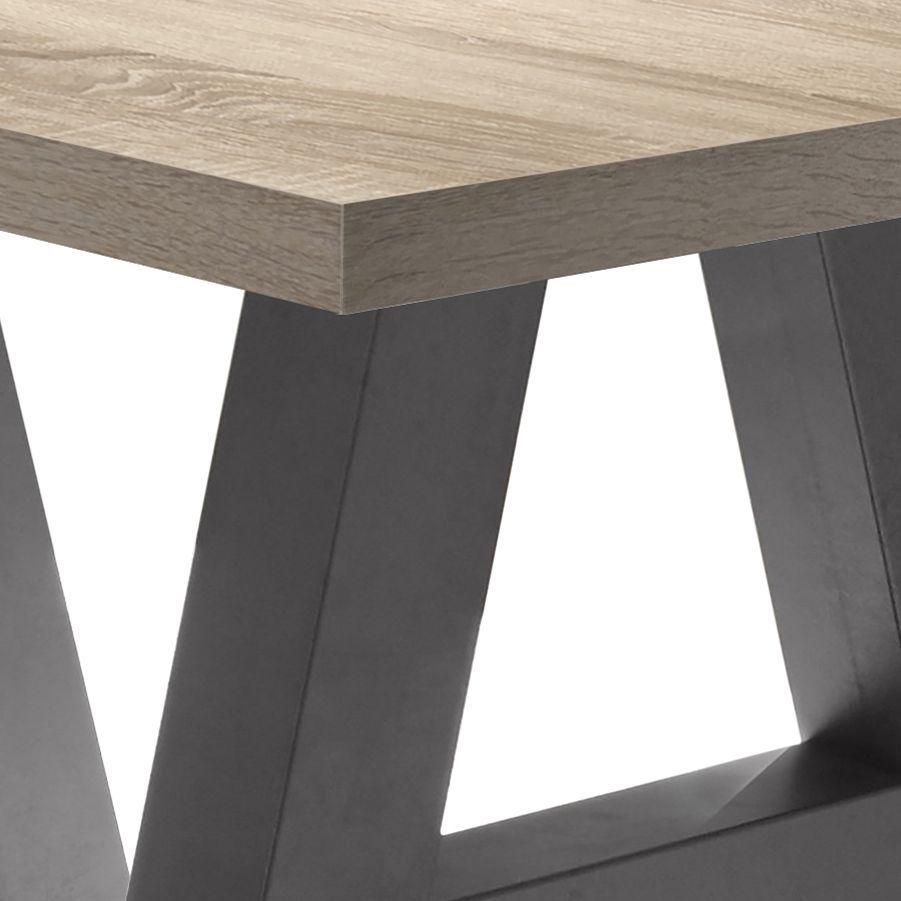 Esstisch Leeton L Kuchentisch Und Stuhle Esstisch Esszimmer Mobel