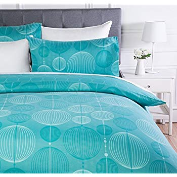 Do you Want Best Microfibre Duvet Cover Quilt Bedding