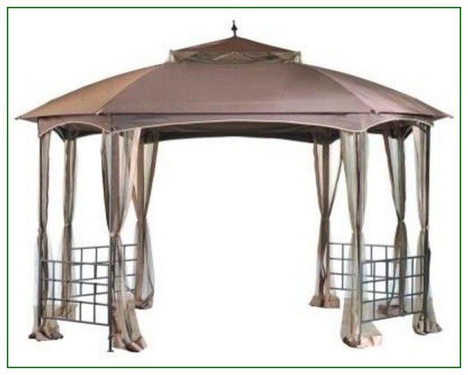Sunjoy Gazebo Instructions Http Longviews Tv Sunjoy Gazebo Instructions Gazebo Roof Gazebo Canopy Steel Gazebo