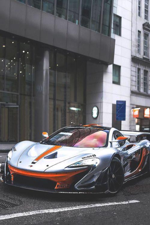 Desvre Super Cars Super Sport Cars Mclaren Sports Car