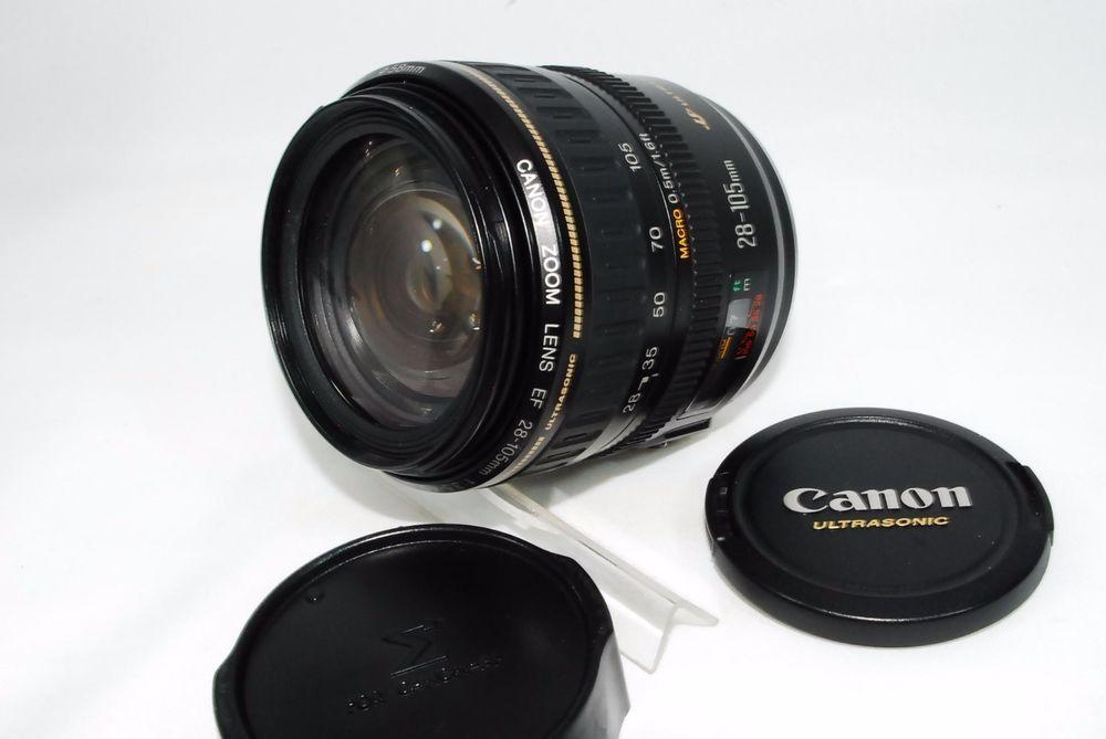 Pin On Mint Lens