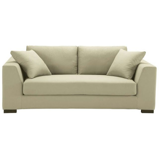 Service Sofa Di Bandung Di 2019 Mebel Kursi Dan Canape