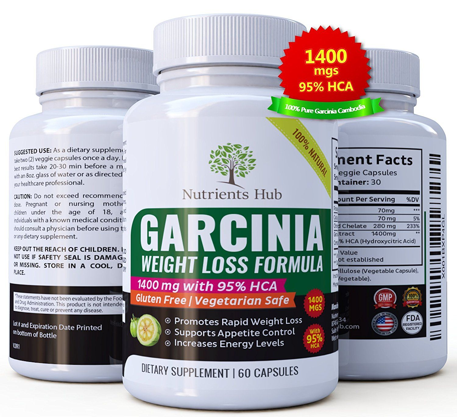 Hcg pills for weight loss side effects picture 9