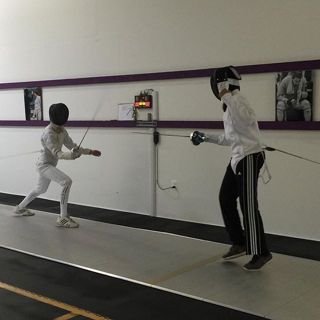 #fencing #ashburn #leesburg #sterling #loudouncounty by loudounfencing