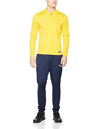Tracksuit Academy16 Et HommePromo Nike Veste Knt 2 Pantalon Pour dCoxBQeWr