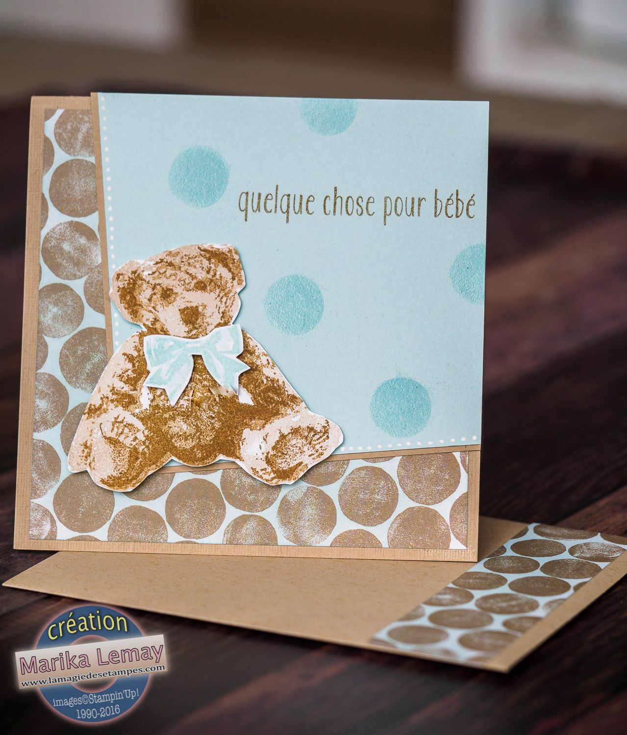 bebe_ours_stampinup