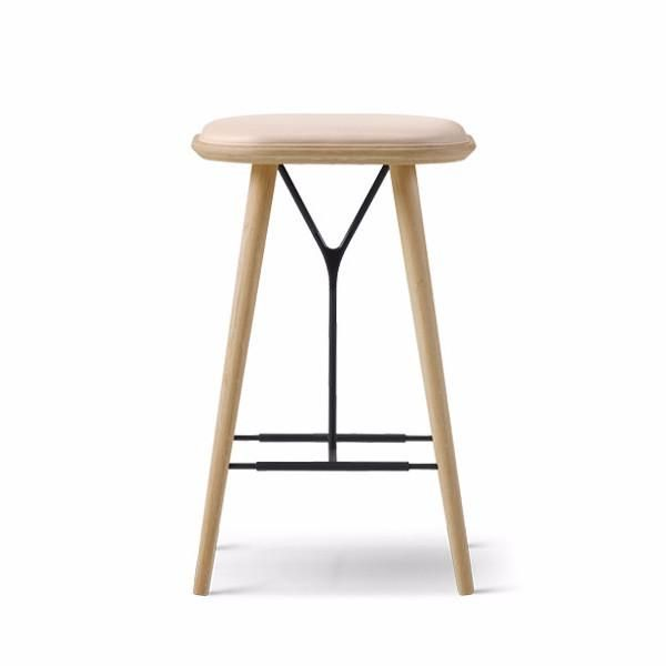 Spine Stool   Counter HeightSpine Stool   Counter Height   furniture   Pinterest   Stools  . Nico Counter Height Dining Stool. Home Design Ideas