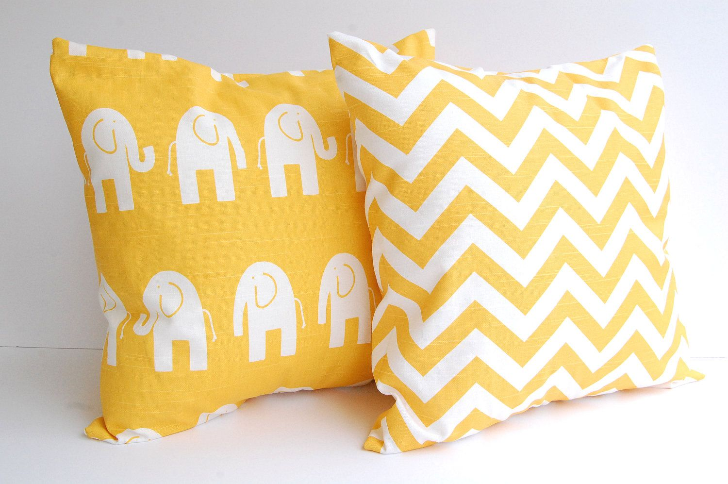 home accent gallery inch x with attractive pillow and of pillows decorative throw turquoise yellow accessories