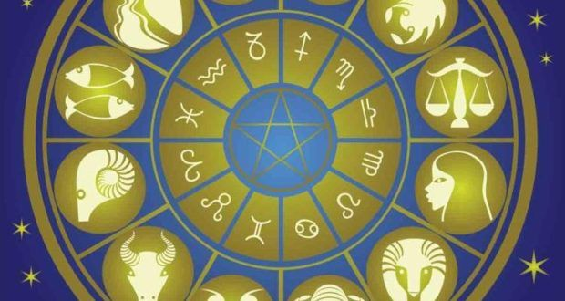 توقعات الابراج برج العذراء برج الاسد برج السرطان برج الجوزاء برج الثور برج الحمل برج الحوت برج الدلو Horoscope Weekly Horoscope Daily Horoscope