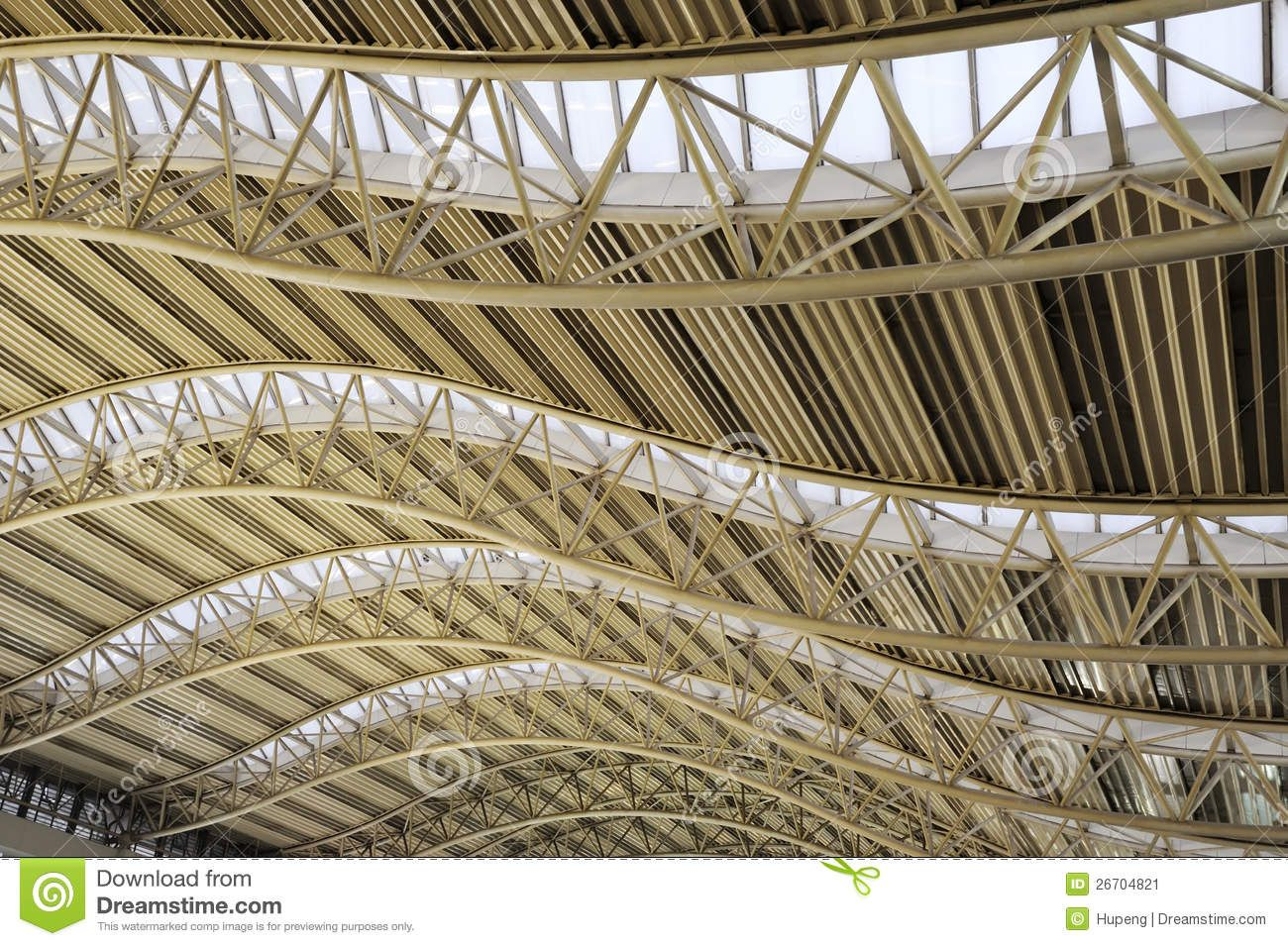 Curved Roof Structure Google Search Roof Architecture Roof Design Cool Roof