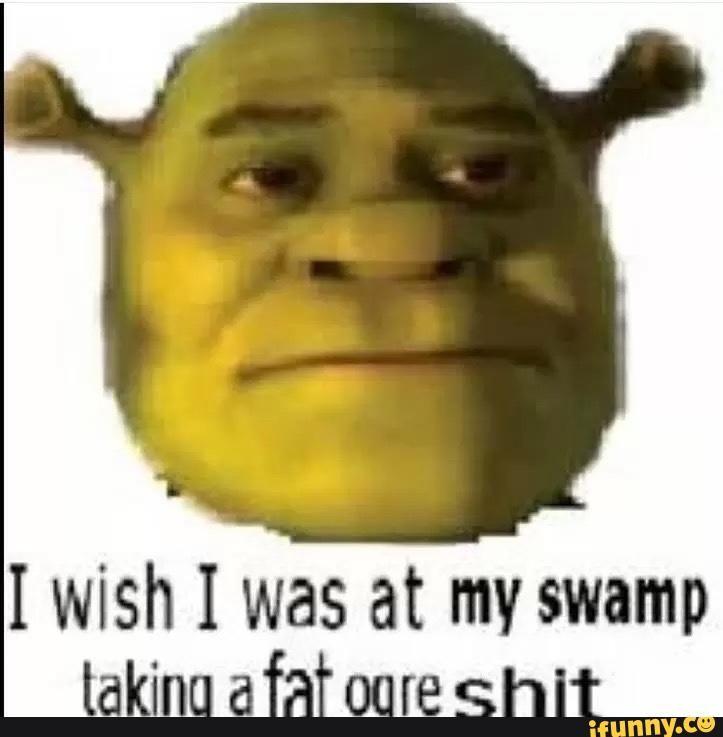 5172430870b585f5bc00a2f59a82034c image result for dank memes memes pinterest dankest memes