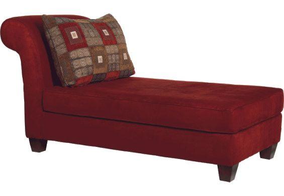the brick condo furniture. The Brick $489 Condo Furniture E