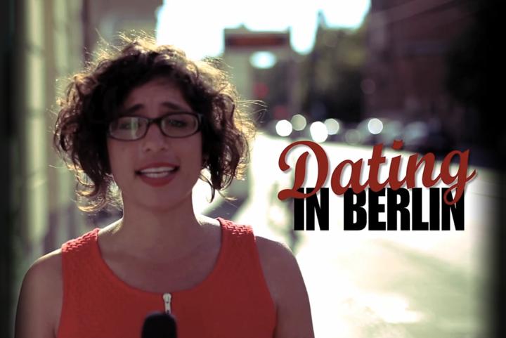 sex dating berlin franken girls