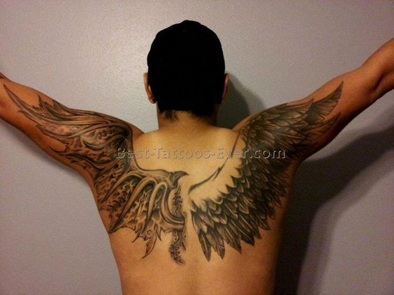 Pin On Tattoo For Men