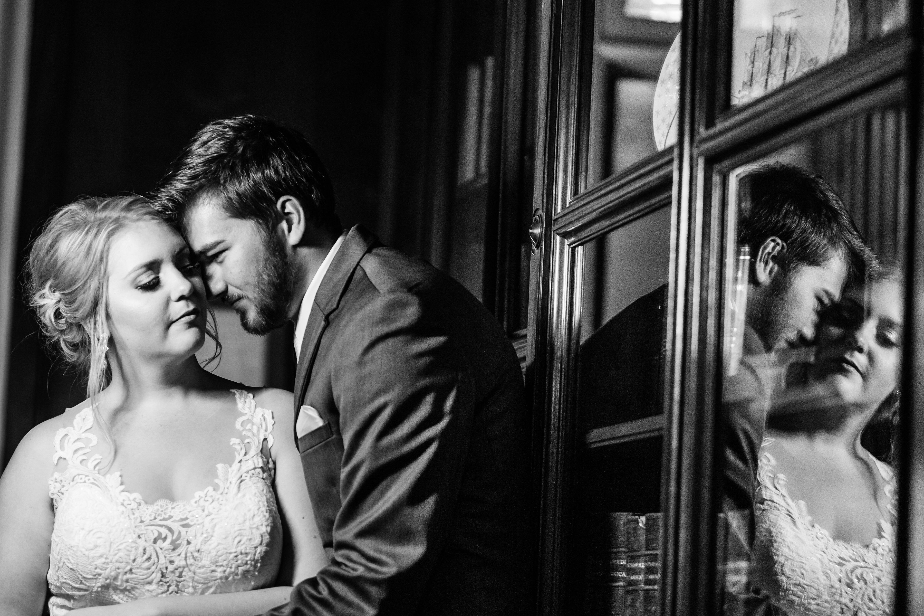 Full Service Red Wing MN Wedding Venue | Mn wedding venues ...