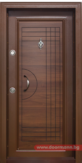 T305 for Modern main door design