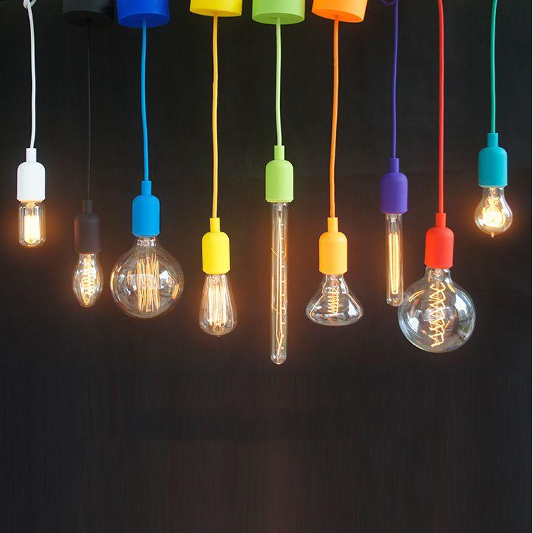 Kitchen Bar Light Electric